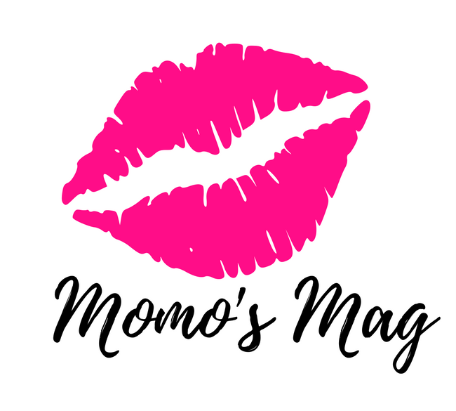 MoMo's Mag